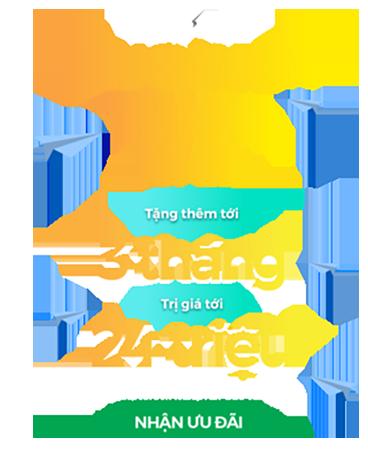 tang-toi-3-thang-su-dung